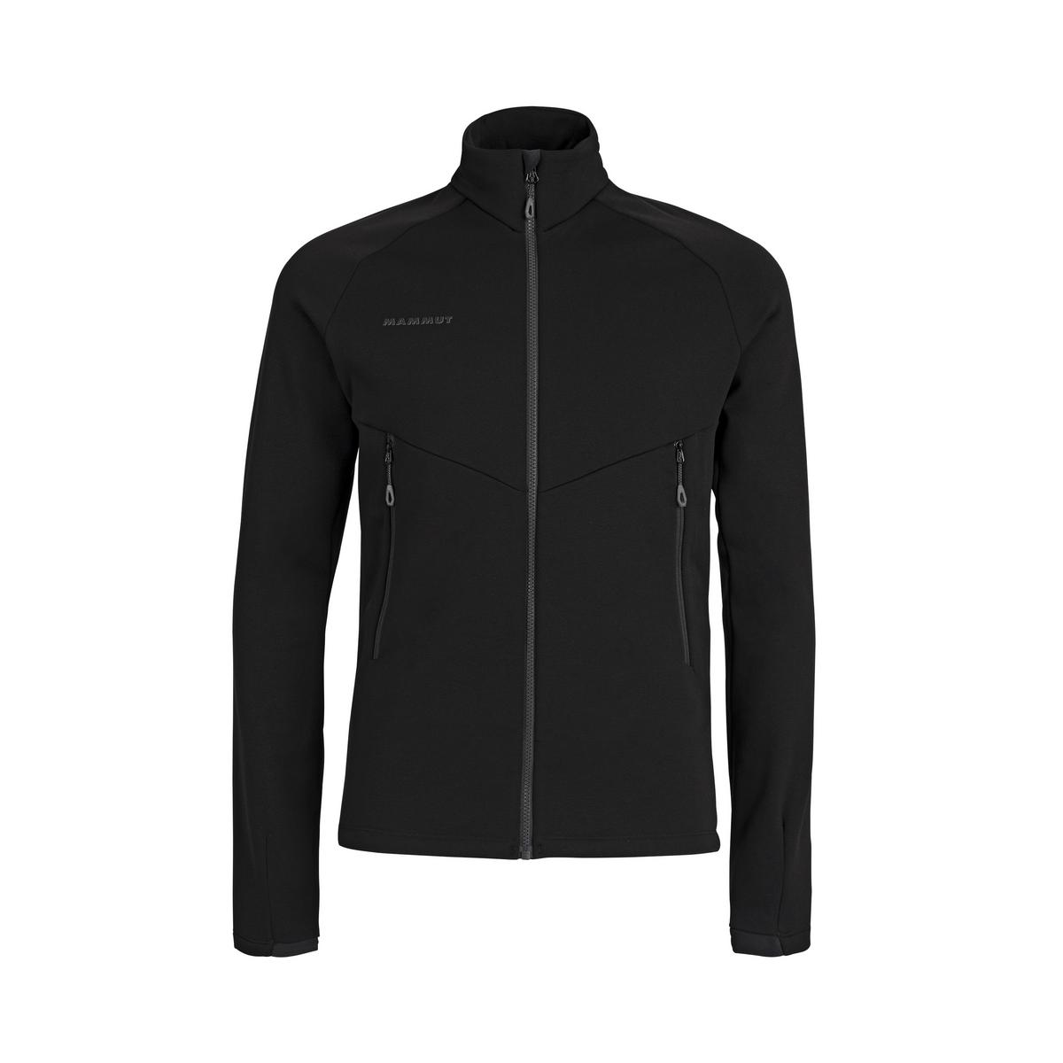 cheap for discount 9bb92 91298 Aconcagua ML Jacket Men