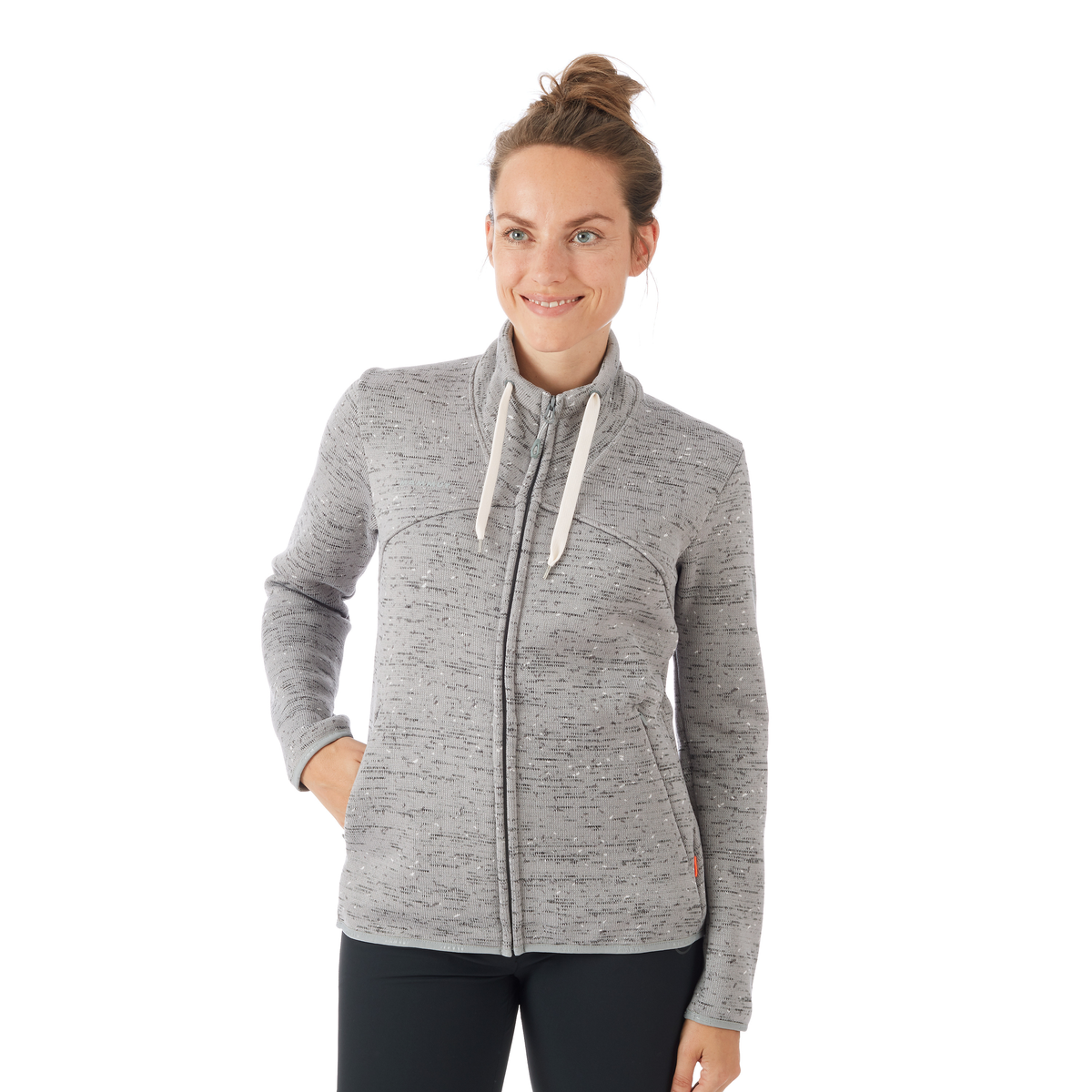 Chamuera ML Jacket Women