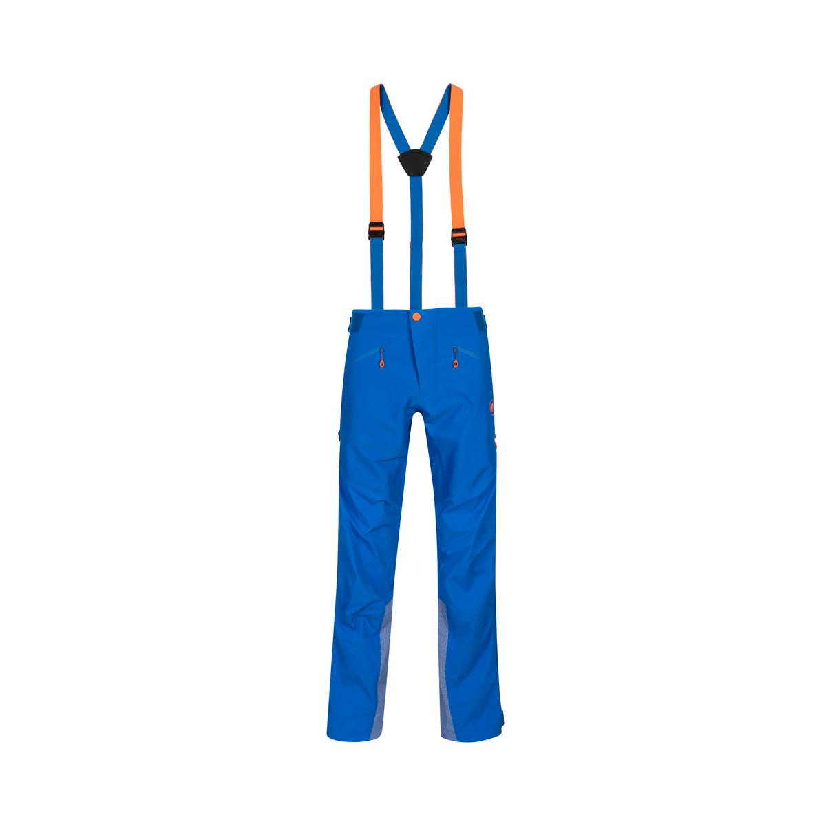 aecfa4963a3086 Nordwand Pro HS Pants Men | Mammut® International