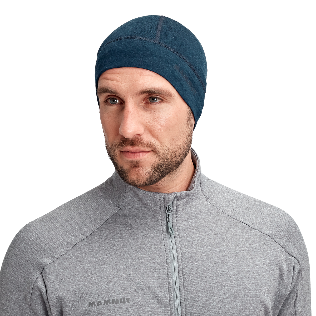 Merino Helmet Beanie Mammut International