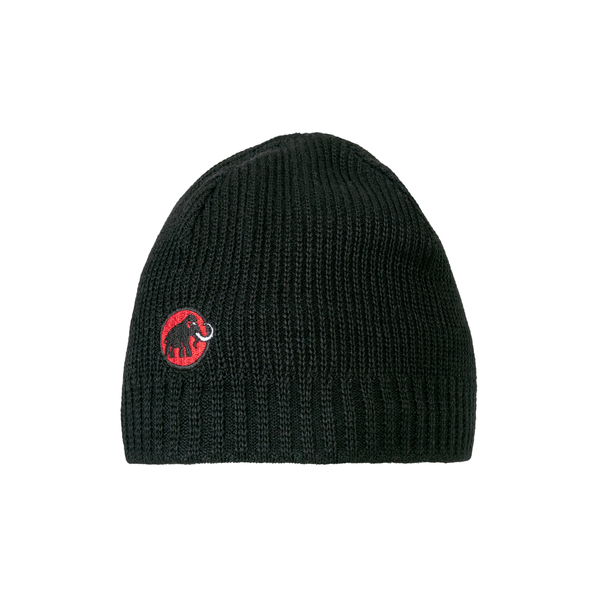 Sublime Beanie Mammut International