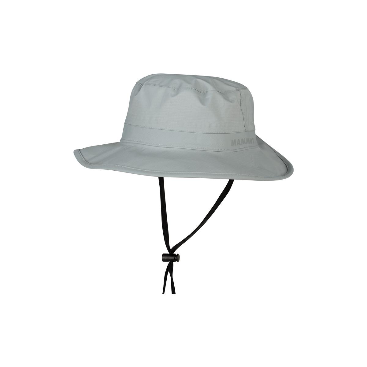 Mammut Bucket Hat
