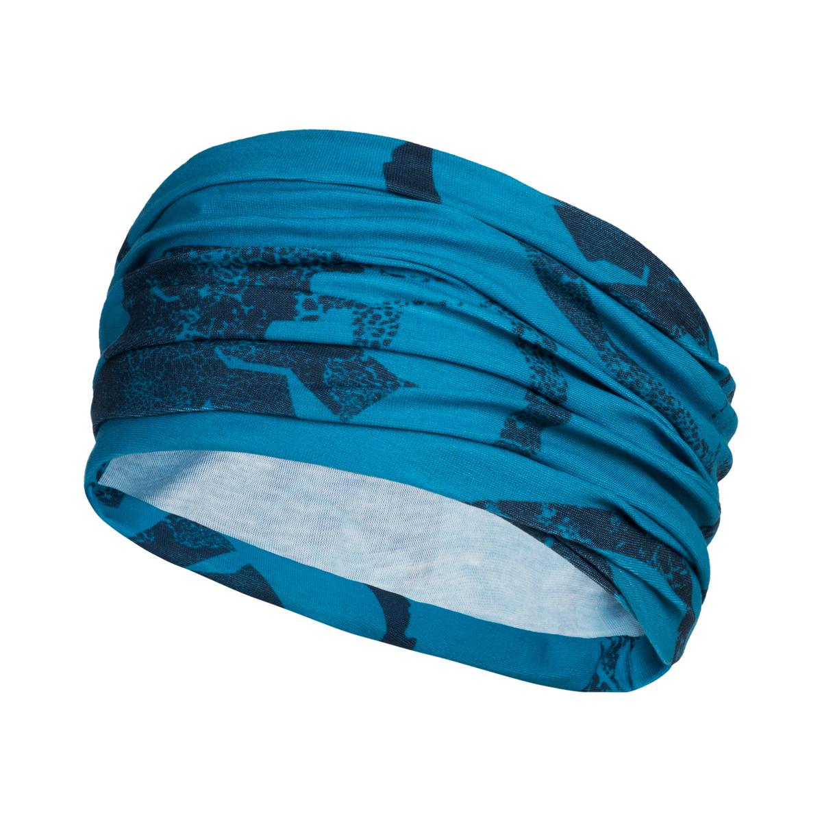 Mammut Unisex Neck Gaiter Mode-Schal