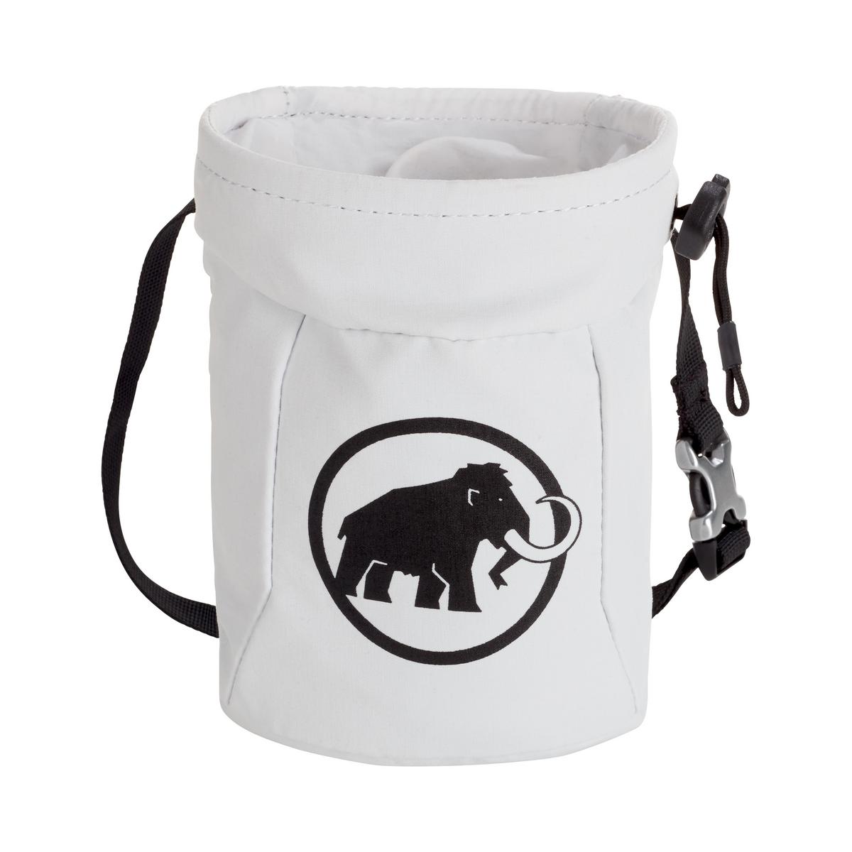 Mammut Togir Chalk Bag Chalk Bag
