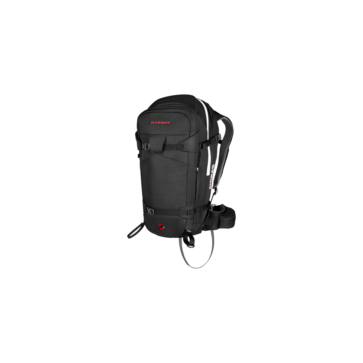 huge discount cae9b 131dd Pro Removable Airbag 3.0