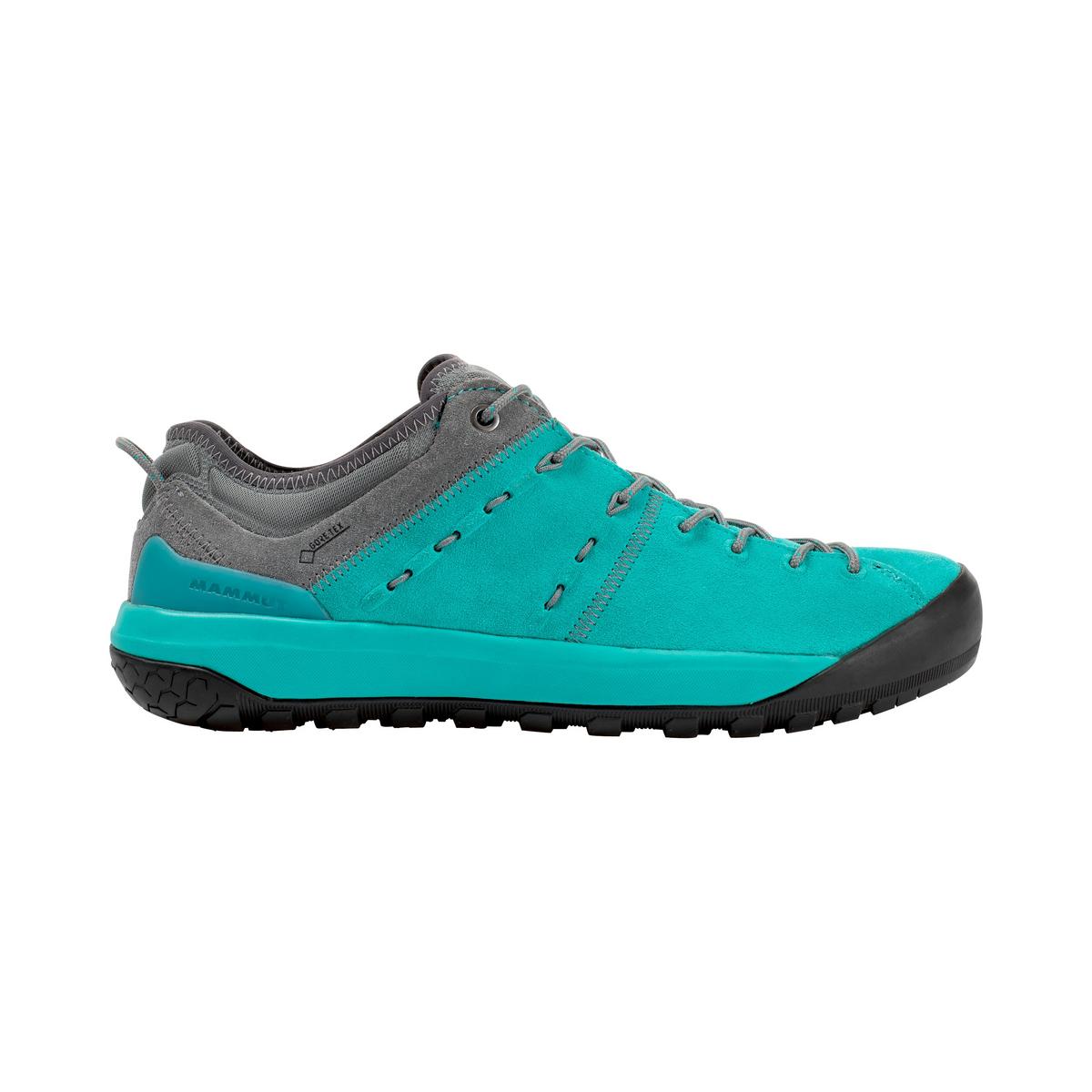 separation shoes 561d8 6b812 Hueco Low GTX® Women