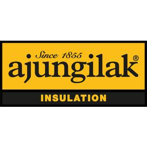 Ajungilak Insulation