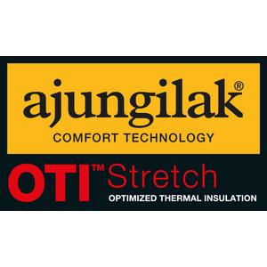 Ajungilak® OTI Stretch