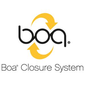 Boa® Closure System