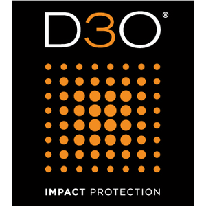 D3O Light Protection