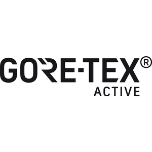 GORE-TEX® Active