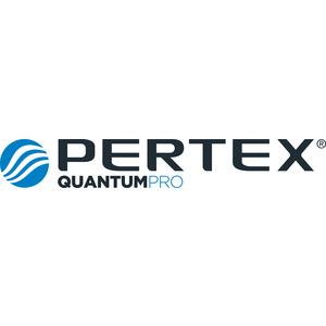 Pertex® Quantum® Pro