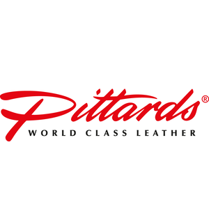 PITTARDS (Leather)