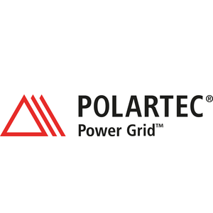 Polartec® Power GridTM