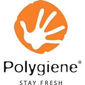 Polygiene R Stay Fresh