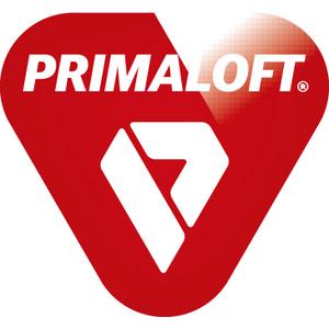 PrimaLoft® SILVER