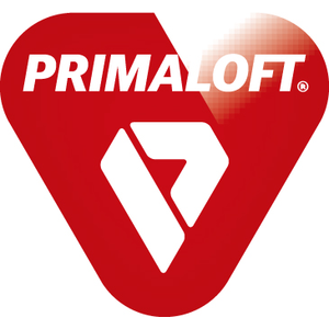 PrimaLoft® Black