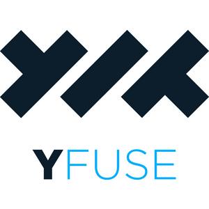 Y-Fuse