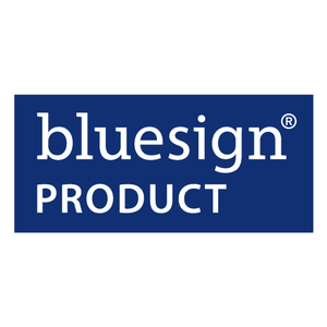 PRODUIT bluesign®