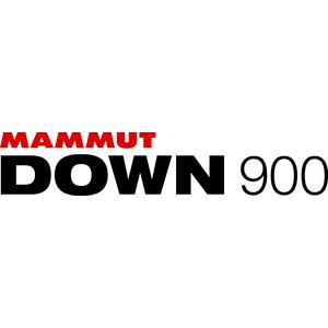 Mammut Down 900 cuin