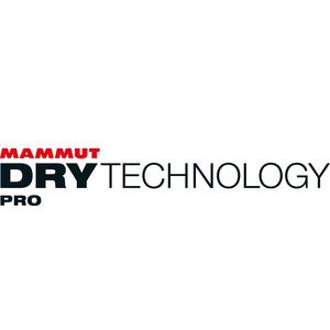 Mammut DRYtechnology™ Pro