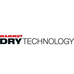 Mammut DRYtechnology™
