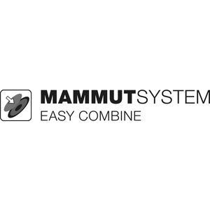 Mammut Easy Combine