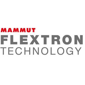 Mammut Flextron Technology