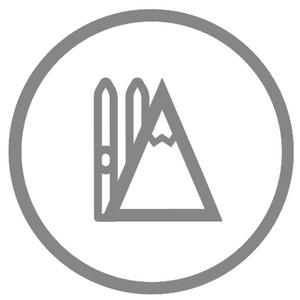 Klettern
