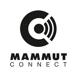 Mammut Connect