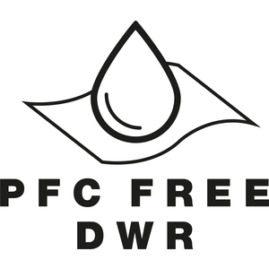 PFC Free DWR