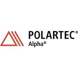 Polartec® Alpha®