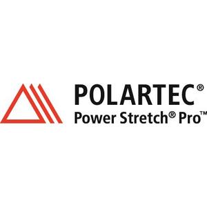 Polartec® Power Stretch® Pro