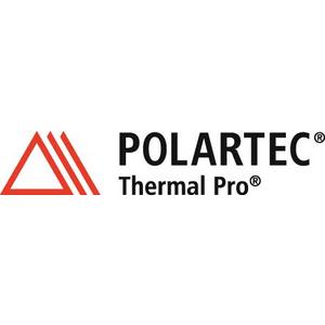 Polartec® Thermal Pro®