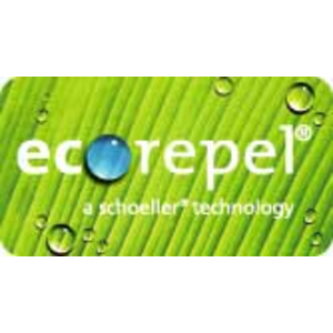 schoeller®-ecorepel