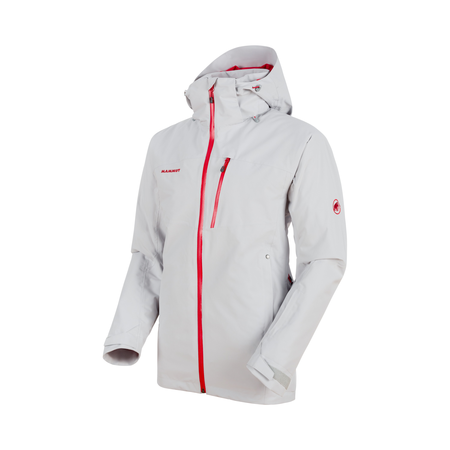 Mammut Snow Riders - Cruise HS Thermo Jacket Men