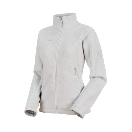 Mammut Clean Production - Innominata Advanced ML Jacket Women