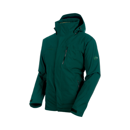 Mammut We Care - Trovat Tour 3 in 1 HS Jacket Men