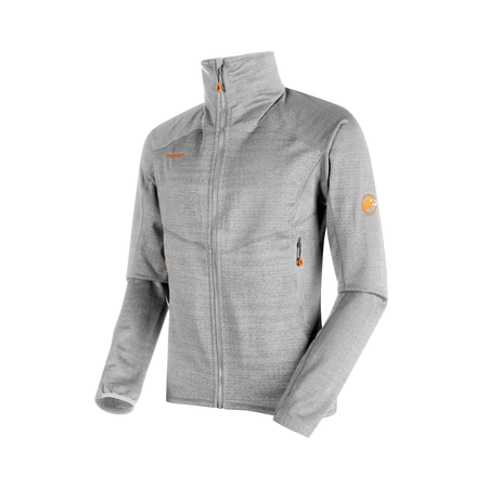 Mammut Midlayer Jacken - Eiswand Guide ML Jacket Men