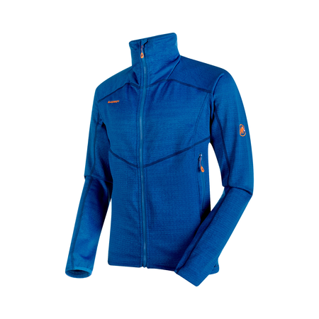Mammut Clean Production - Eiswand Guide ML Jacket Men