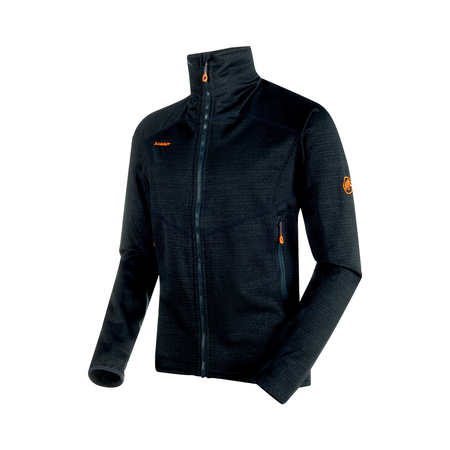 Mammut We Care - Eiswand Guide ML Jacket Men ffc972d06e