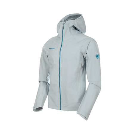 Mammut Clean Production - Meron Light HS Jacket men