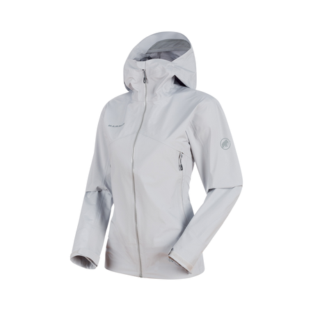 Mammut Clean Production - Meron Light HS Jacket Women