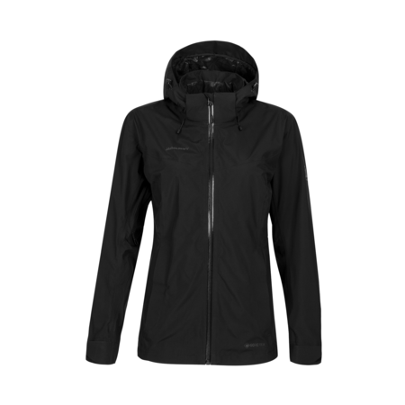 Mammut Clean Production - Ayako Tour HS Hooded Jacket Women