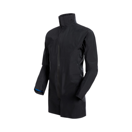 Mammut Hardshell Jackets - 3850 HS Coat Men