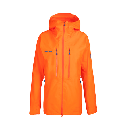 Mammut Dani Arnold - Nordwand Advanced HS Hooded Jacket Men