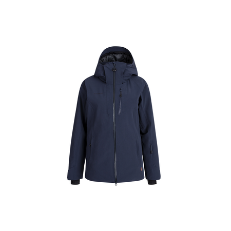 Mammut Ski & Snowboard Jackets - Stoney HS Thermo Jacket Women