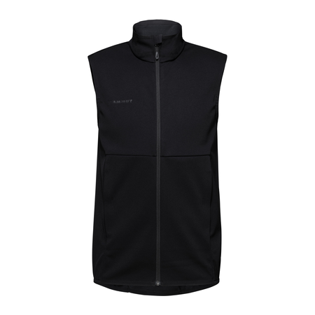 Mammut Vestes Softshell - Ultimate V SO Vest Men