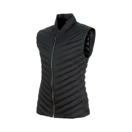 Mammut Animal Welfare - Alvra Light IN Vest Men