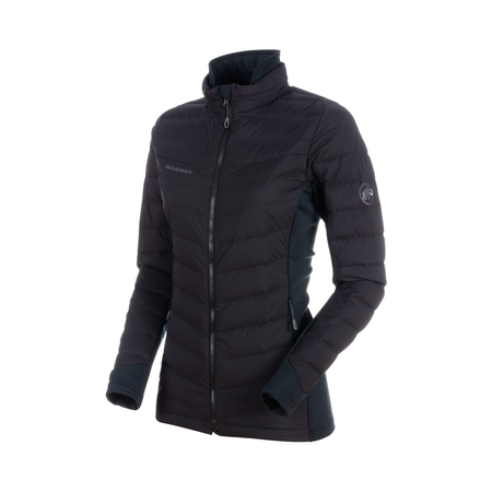 Mammut Snow Riders - Alvier IN Flex Jacket Women